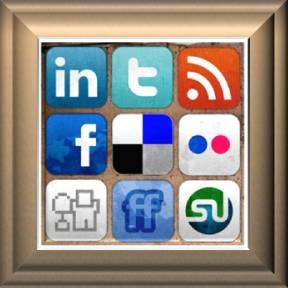button socialmedia Home