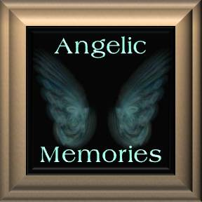 buttons angelic memories2 Home
