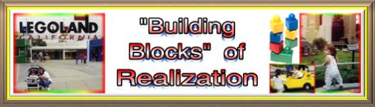 Slide12 Building Blocks of Realization (Published in 1999)