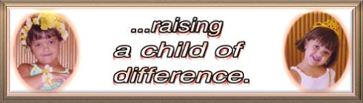 Slide41 Raising a Child of Difference (Published in 2000)