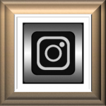 button instagram 150x150 Contact Gaill