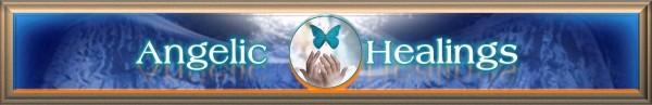 AngelicHealingsWebsiteHeader x2 600x97 Healer